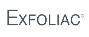 Exfoliac-logo