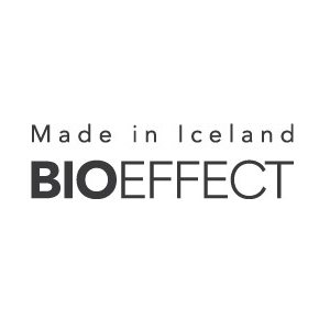 bioeffect 300