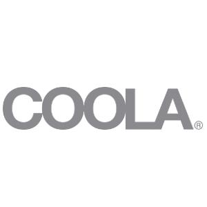 coola-300